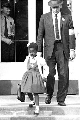 rfk_ruby_bridges_480_01